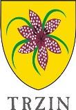 Občina Trzin