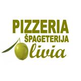 olivia banner