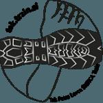 TPL2013_logo