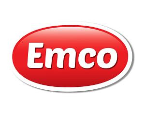 Emco logo color CMYK.AI-300