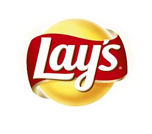 Logo_Lays_Rastr_300