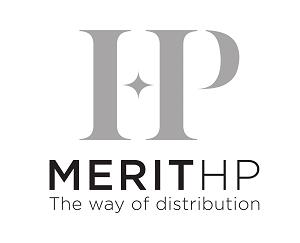 MERITHP_logo_Final-300
