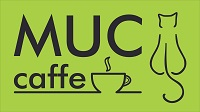 Muc kaffe